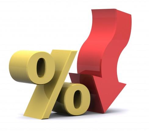 Кредит МСП, банк, кредит для малого бизнеса без залога, поручительство, гарантийный фонд ип, на развитие, физическое лицо