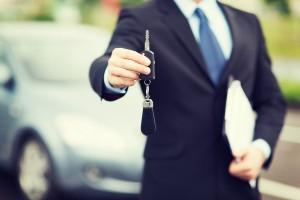Бизнесу Вологодской области доступен лизинг под 6% без авансового платежа