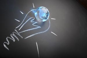 """Компания """"Северсталь"""" возобновляет поиск инновационных идей для решения производственных задач"""
