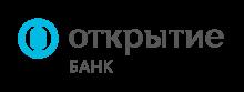 ПАО «ФК Открытие»