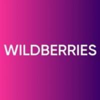 Выход на маркетплейсы: как правильно выйти на WildBerries расскажут предпринимателям Череповца