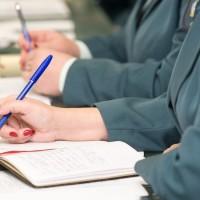 Корпорация МСП с Генпрокуратурой проведут работу по определению законности 1374 плановых проверок малого бизнеса