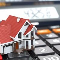 Предпринимателям Череповца снизили имущественные налоги