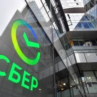«Сбер» с помощью конструктора госпрограмм выдал бизнесу 14 млрд рублей