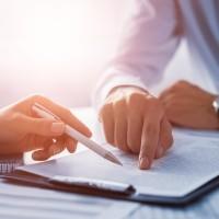 Разъяснения деятельности организаций с учетом введенных ограничений