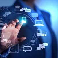В Вологодской области проходит опрос организаций по определению потребности в специалистах с компетенциями цифровой экономики