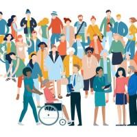 Череповецкому бизнесу расскажут о процедуре получения статуса «Социальный предприниматель»