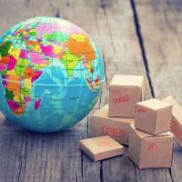 Расширены меры поддержки экспортно ориентированного бизнеса