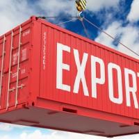 Вологодские компании стали победителями окружного этапа премии «Экспортер года»