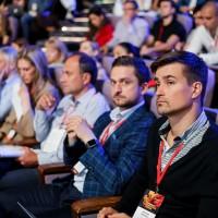 Всероссийский форум легкой промышленности «МАНУФАКТУРА 4.0»