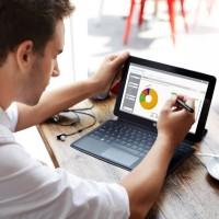 Приглашаем на вебинар «Краудфинансирование. Как привлечь средства для бизнес-проектов и стартапов»