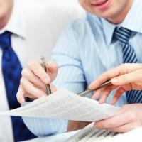 Консультация: «Распространенные ошибки при подаче документов на грант»
