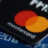 Mastercard введёт в 2022 году пониженные межбанковские комиссии для МСП