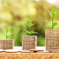 «Сбербанк» за сутки предоставил МСП более 100 млн рублей в кредит по сниженной ставке