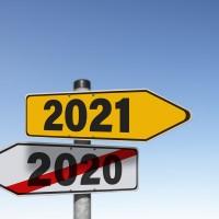 18 важных изменений для ИП в 2021 году