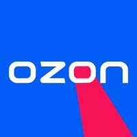 Ozon открыл доступ на свою площадку самозанятым