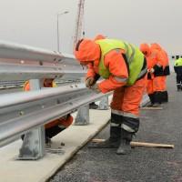 Строительная компания из Вологды проведет ремонт моста на федеральной трассе «Санкт-Петербург-Архангельск»  с господдержкой