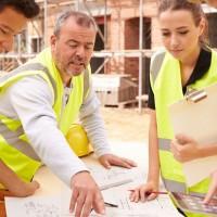 Служба занятости приглашает работодателей области к взаимному сотрудничеству