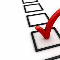 Минэкономразвития совместно с Корпорацией МСП запустило опрос, который поможет определить наиболее востребованные цифровые услуги и сервисы для бизнеса